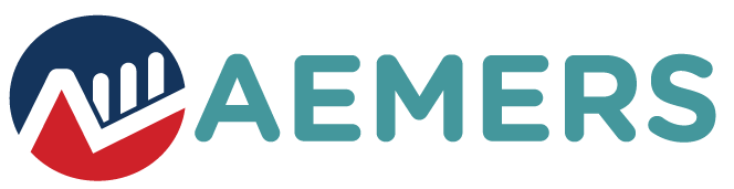Aemers - Distance Learning